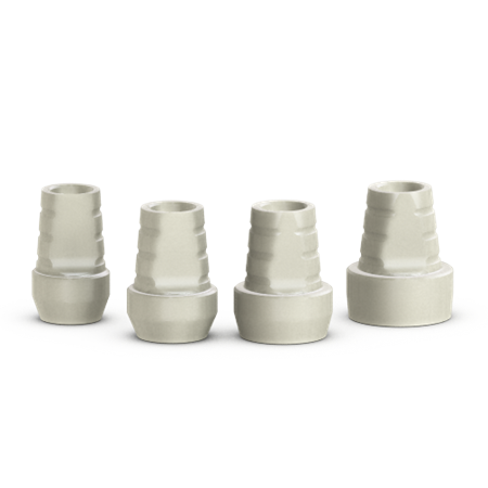 Picture for category Temporary Abutments